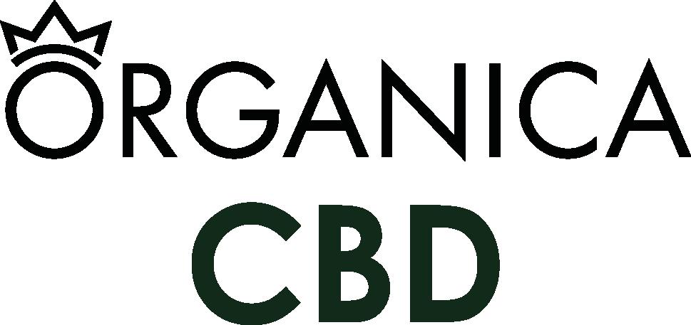 Organica CBD